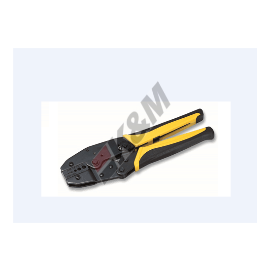 Fiber Optic Crimp-Werkzeug HW - 336P