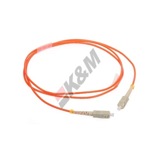 Rechenzentrum-Premium-Patch-Kabel